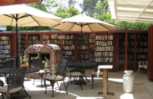 barts-books-ojai-california-570x371